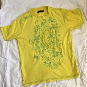 COOGI t-shirt gently worn L